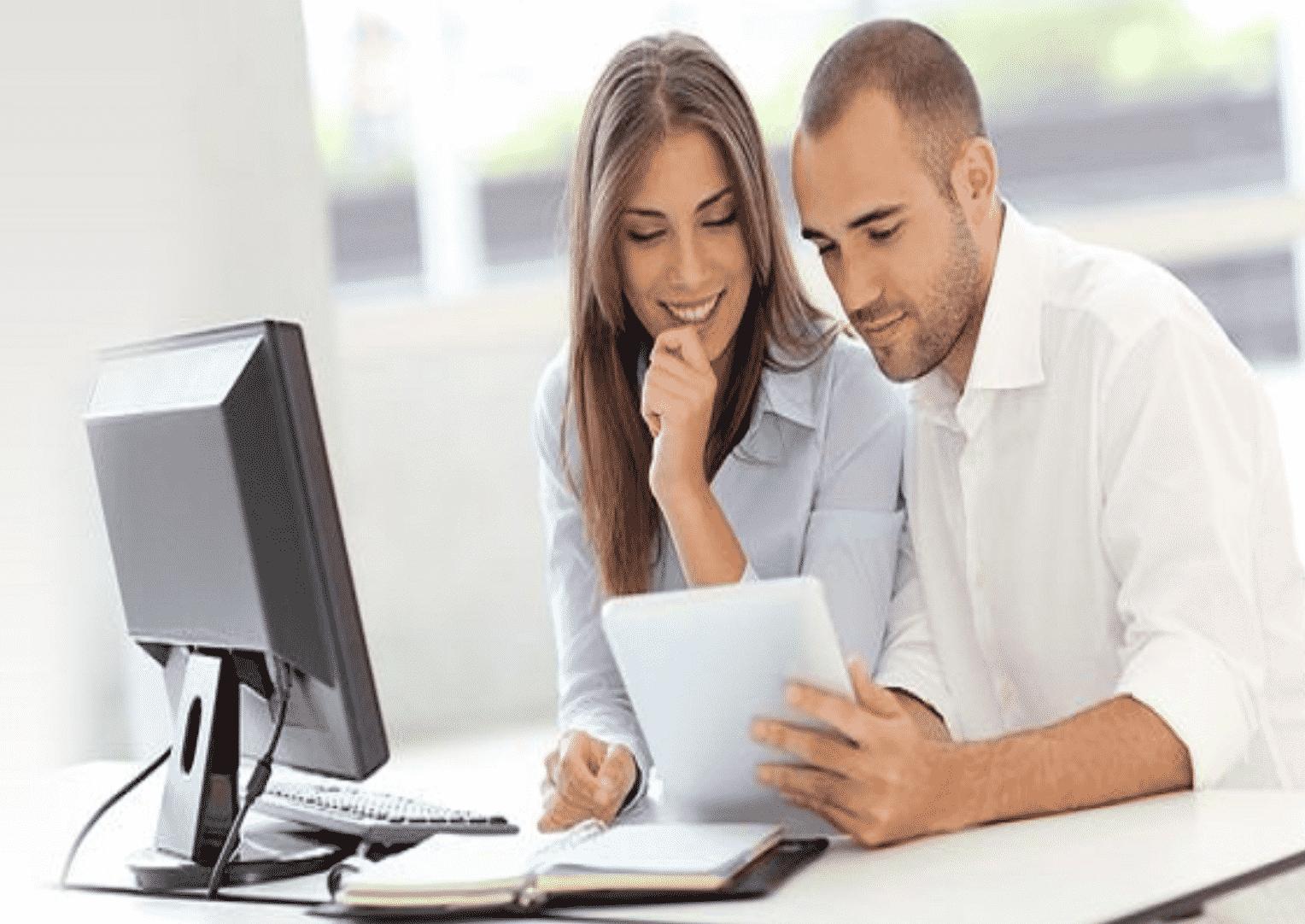 Online Payday Loans in Las Vegas.