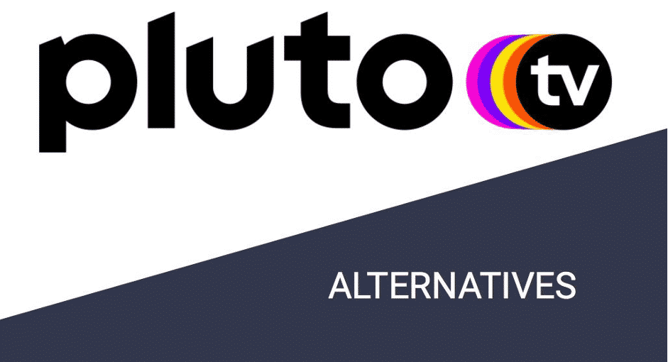 Top 13+ Best Apps Like Pluto TV that you should try in 2021