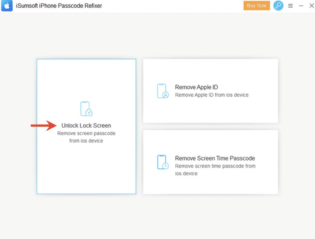 iSumsoft iPhone Passcode Refixer Review: Does It Work?