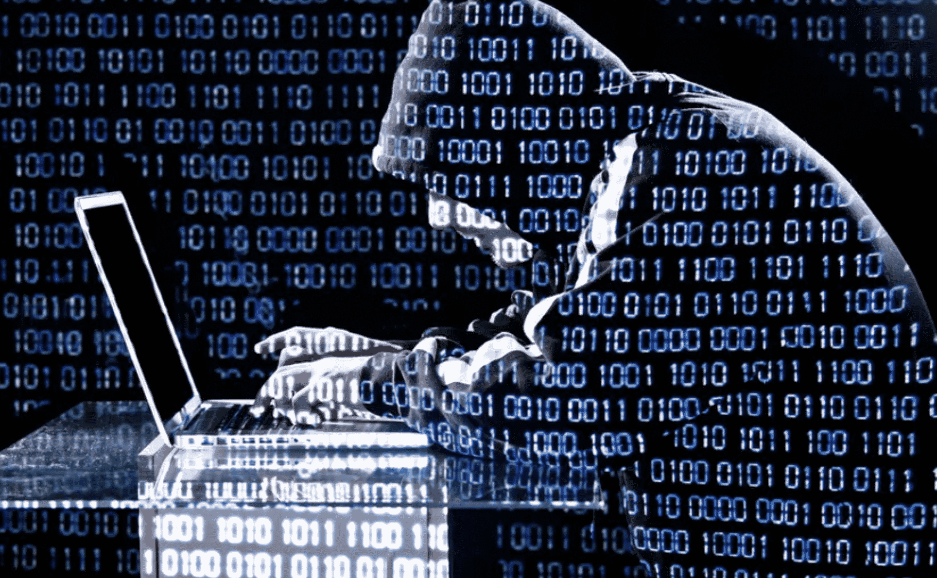 Sensitive Data Exposure: What Do Hackers Want the Most?