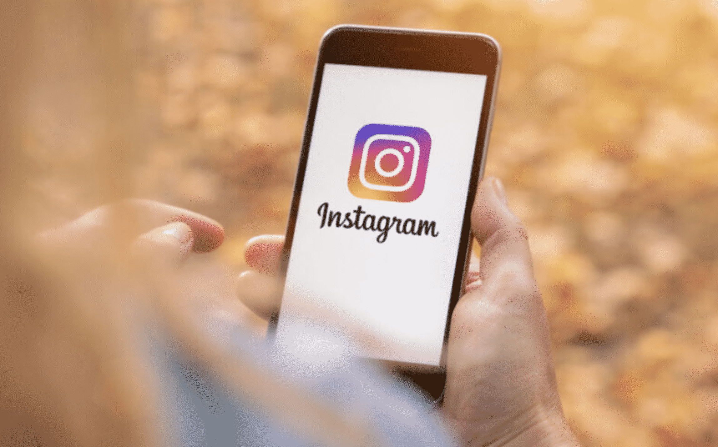 Expand Your Instagram Business Account By Purchasing Instagram Account