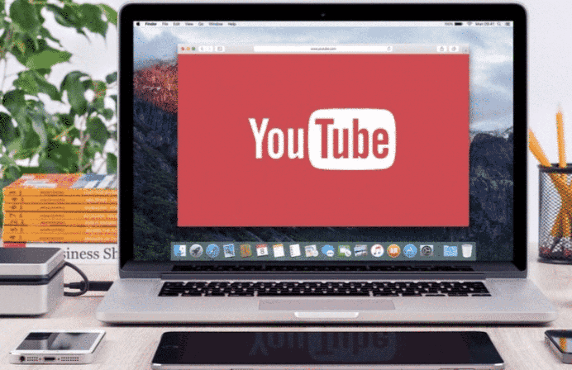 Buy YouTube Subscribers: Best sites to Buy YouTube Subscribers(Active&Legit)