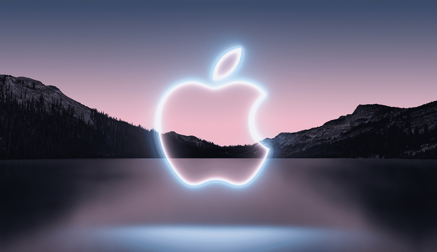 Special Apple Event