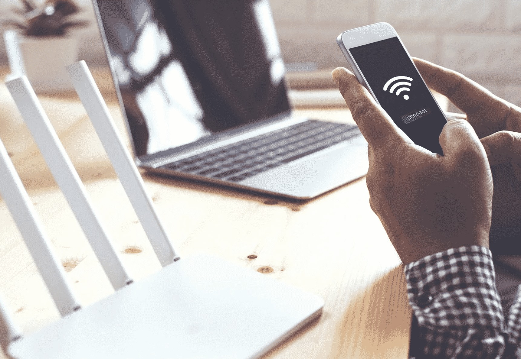 Which internet speed test should you use to test your connection at home?