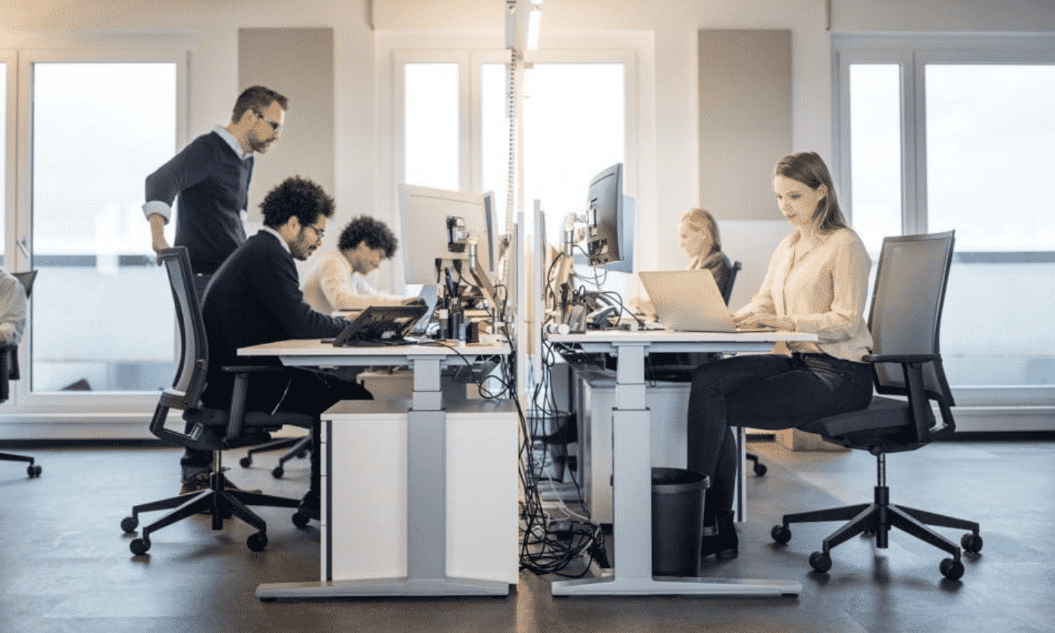 Who is DevOps and What is Behind This Profession