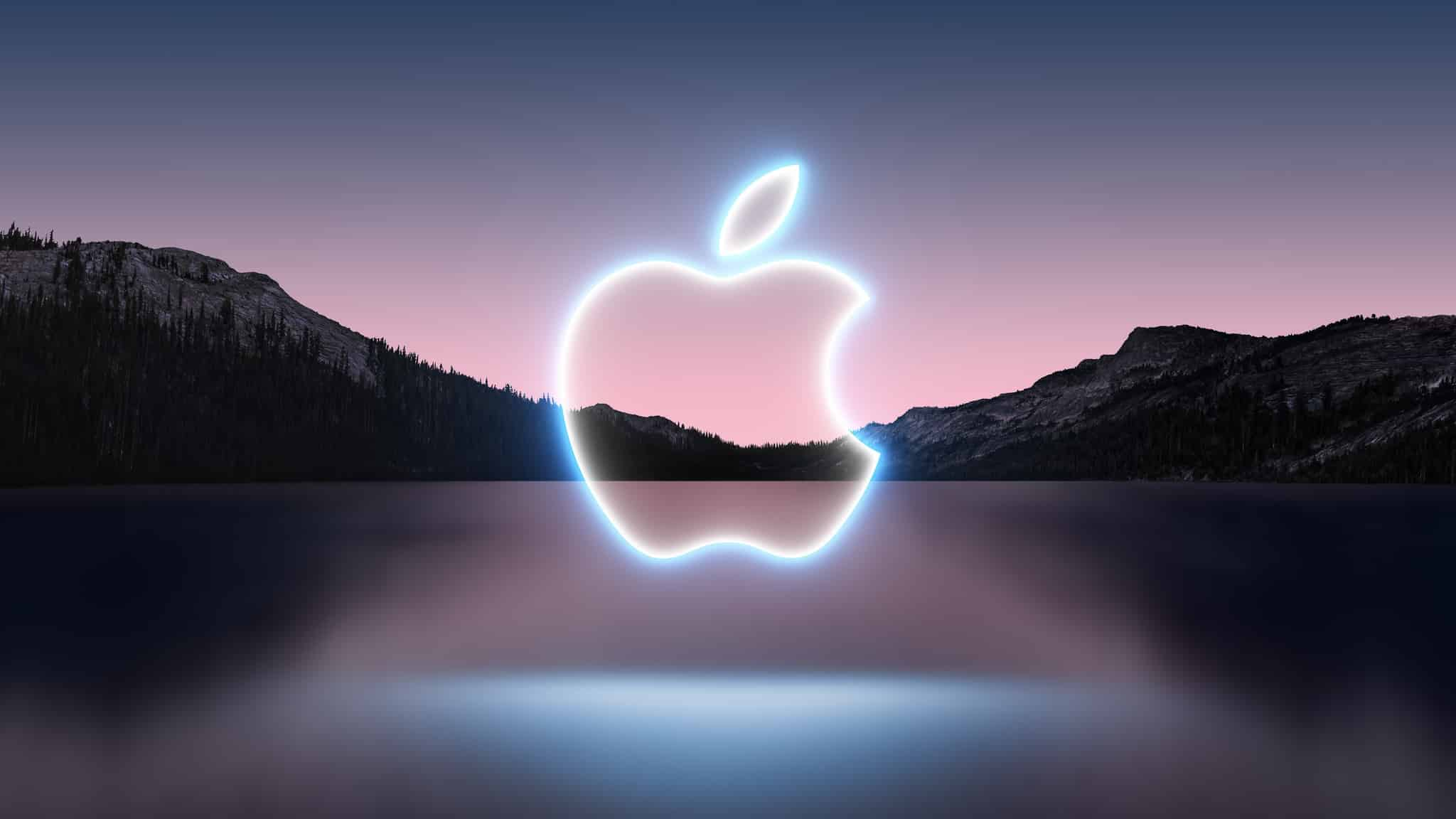 Apple to unveil iPhone 13 on September 14