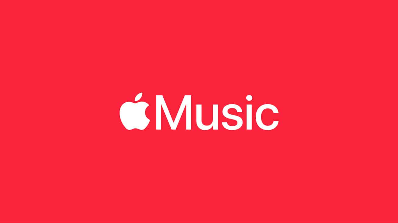 Apple acquires Primephonic - classical music streaming service