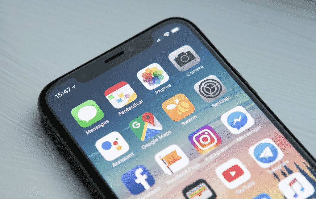 6 Reasons Why You Need a Mobile App for Your Business