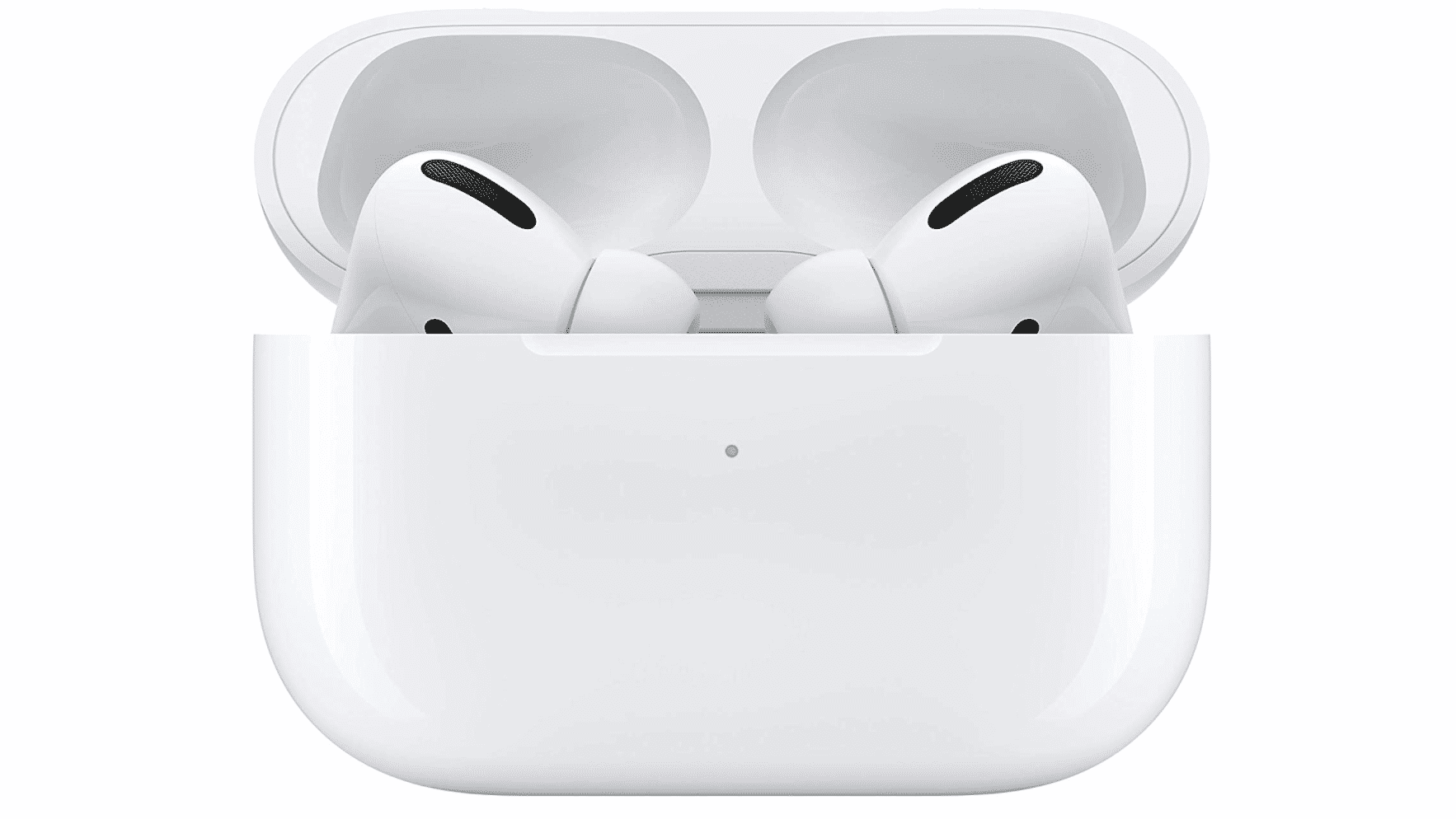 Does iPhone 13 come with AirPods