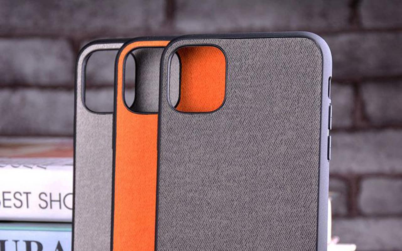 Best Cases for iPhone Pro Max