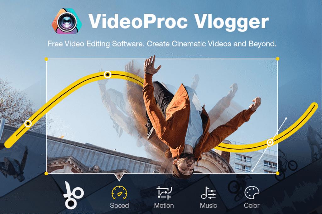 How to Edit Videos on Mac (MacBook Air/Pro, iMac)