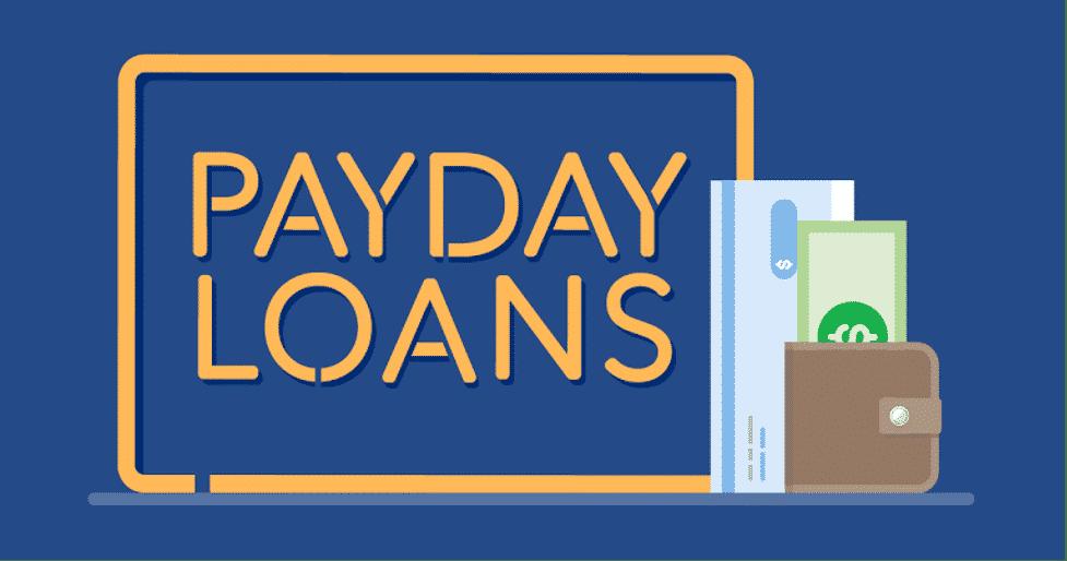 Online Payday Loans In Las Vegas