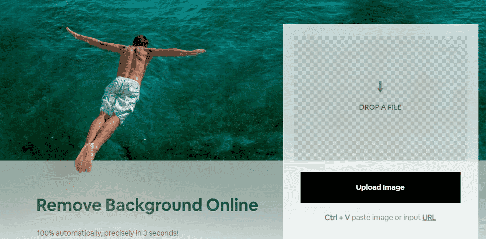 FocoClipping Review: Tips to Remove Picture Background For Best Results