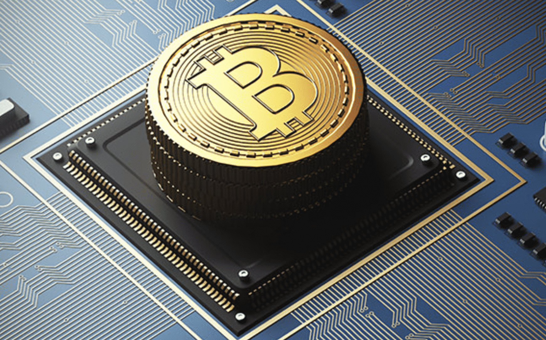 A Comprehensive Analysis of Bitcoin SV Mining