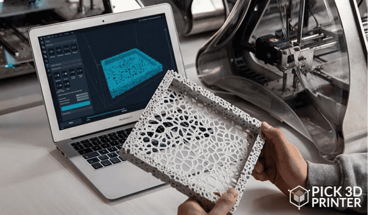 All You Need to Know on How to Design, Create and Sell your own 3D Printed Products