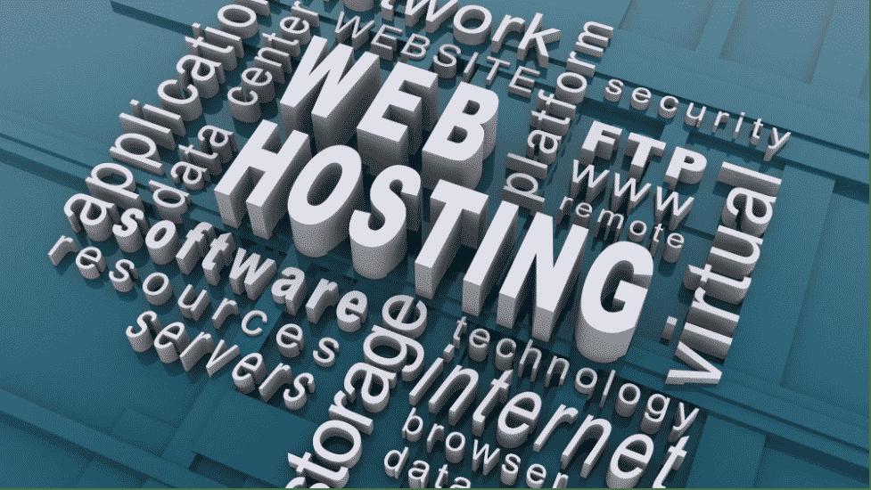 Best Shared Hosting Providers Of 2021