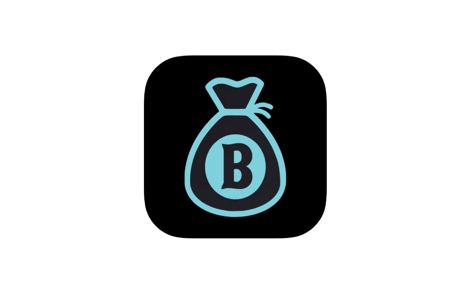 Bounty Sports App