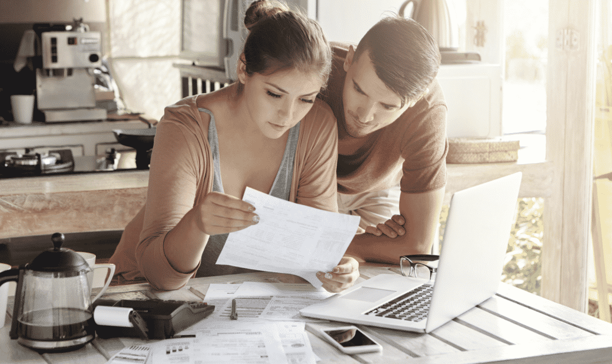 How To Get A Loan Online Safely – Requirements To Know Before Applying