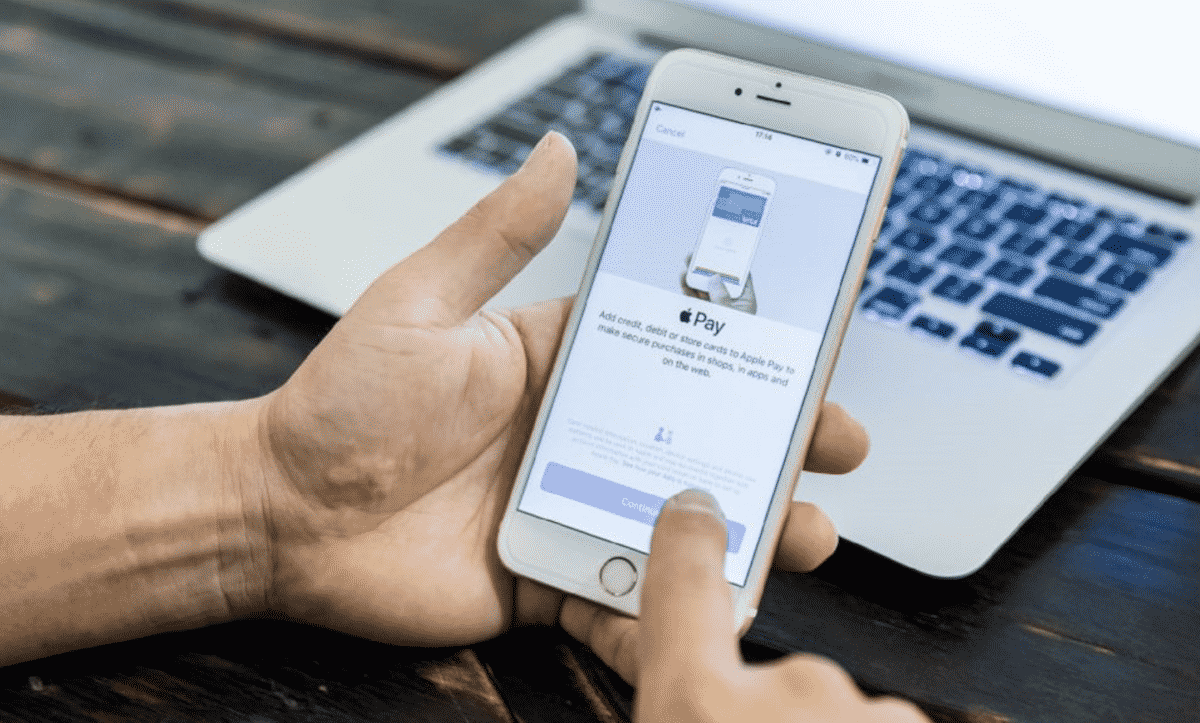 How to Set Up Apple Pay as a Merchant
