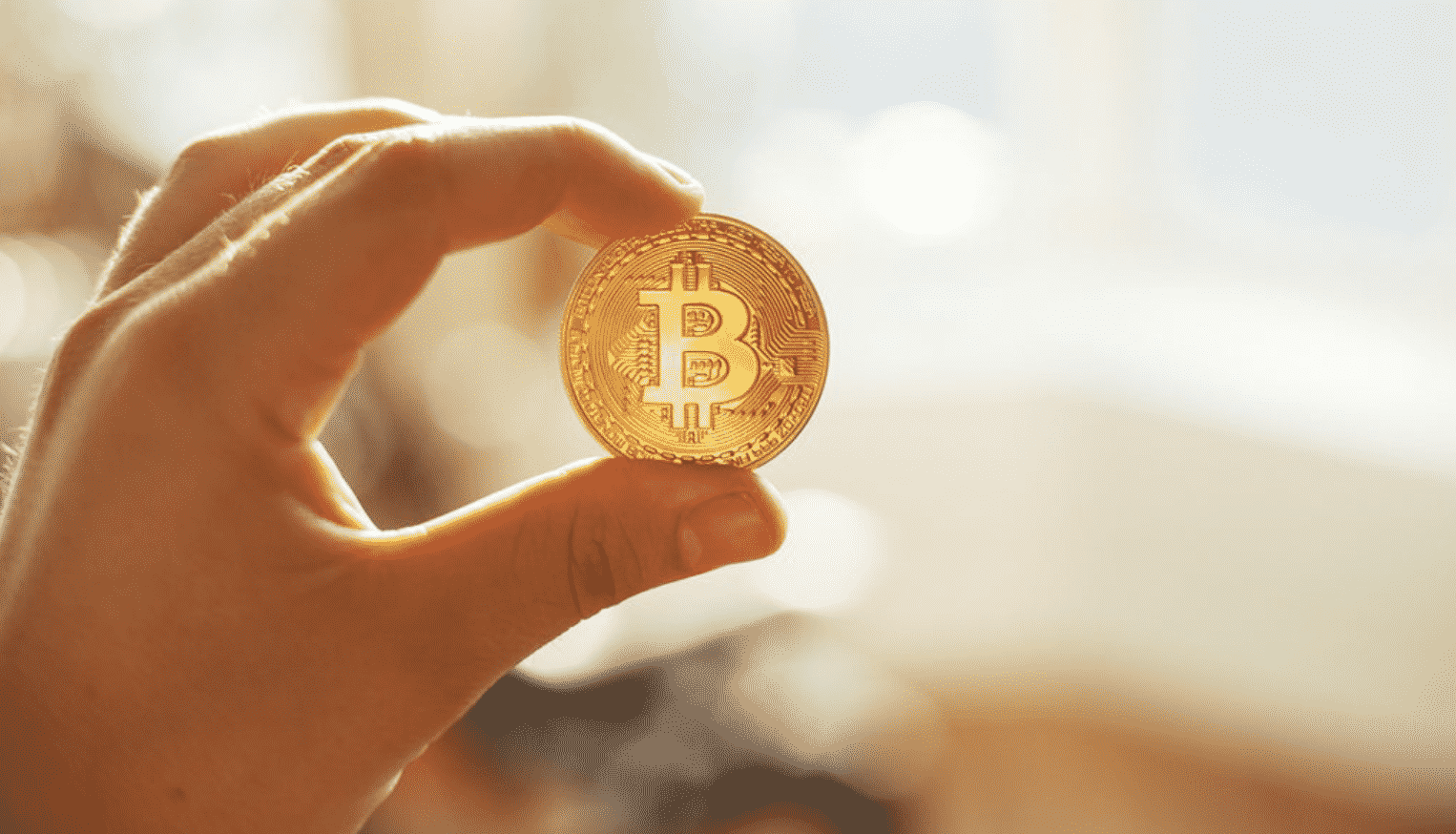 Learn How to Buy Bitcoin Easily and Effectively!