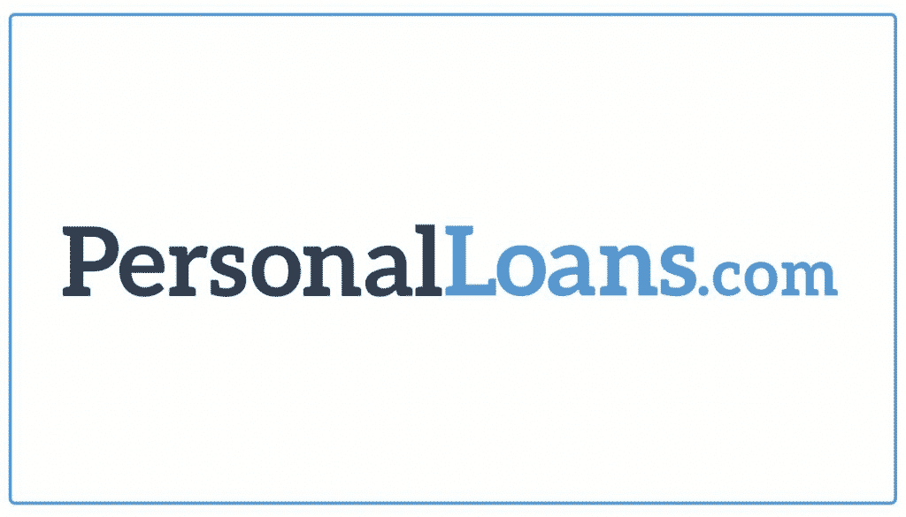 Best Online Payday Loans: Top 4 Direct Lenders For Instant Loans Guaranteed Approval