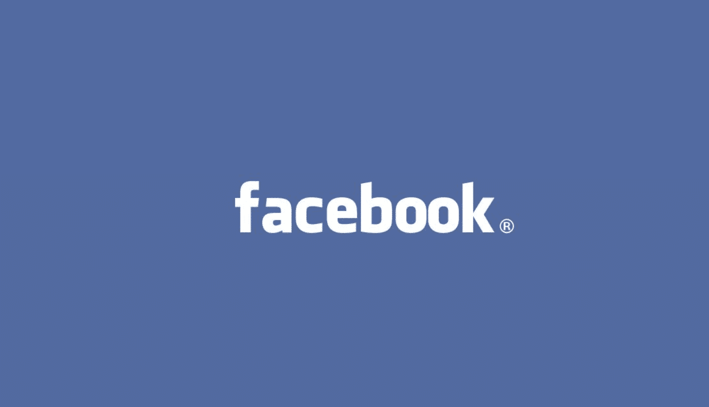 How long will Facebook be down