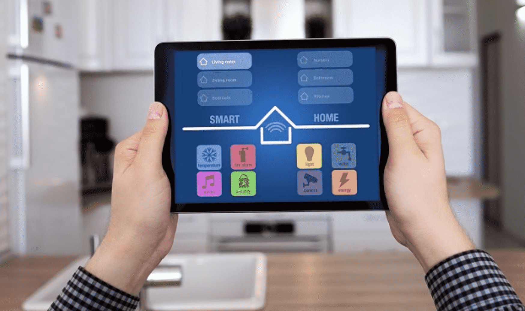 Smart Home Devices that you need to Kickstart 2022