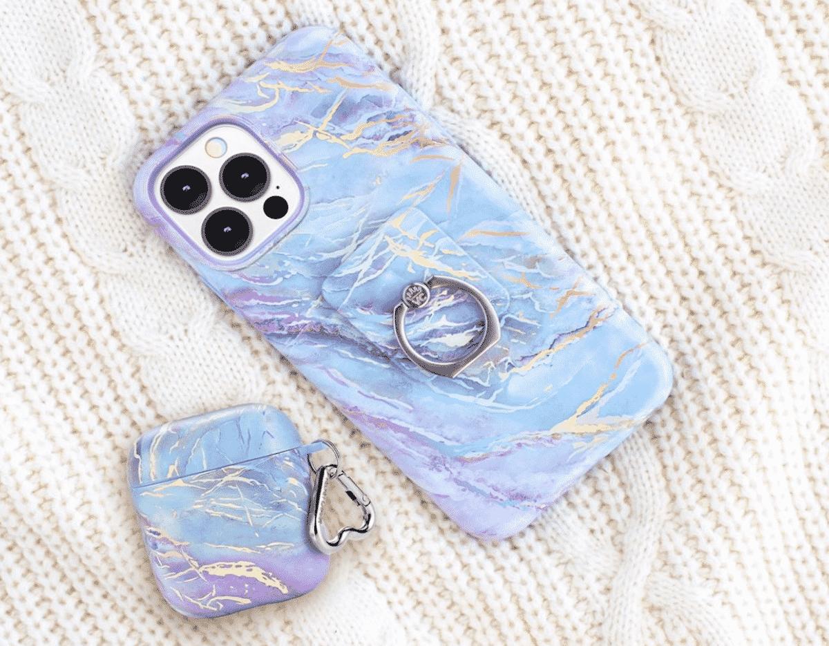 Velvet Caviar iPhone 13 Pro Max Cases Review