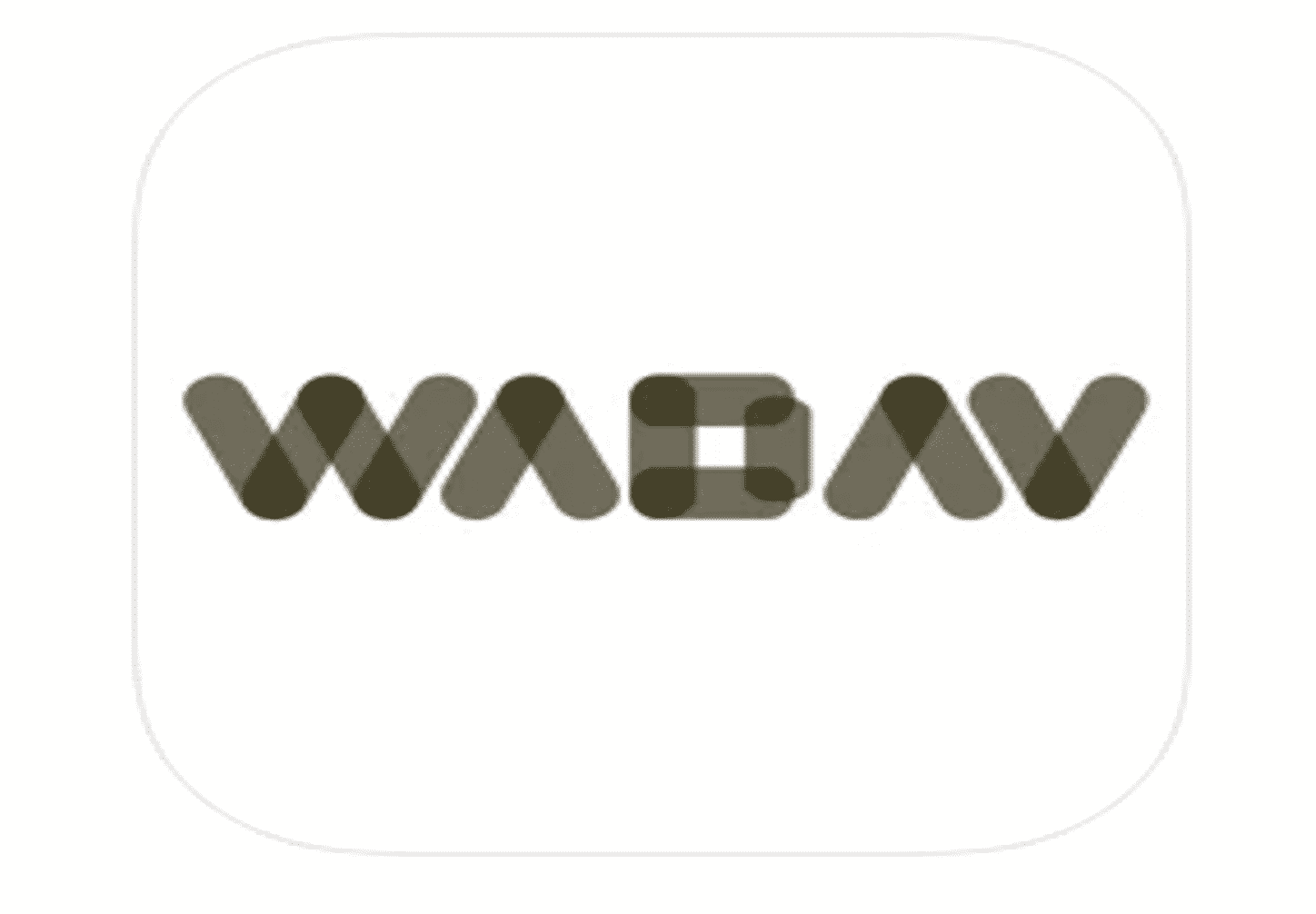 Wadav Coupon Application (Review & Guide)
